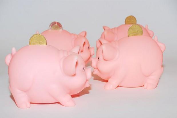 Konkurs dla Szkolnych Kas Oszczędności