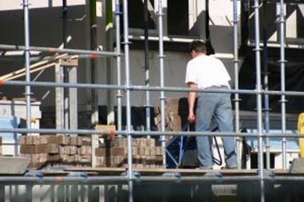 Koniec prac budowlanych w muzeum papieża