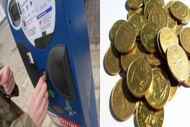 Ułatwienia ws. parkowania w Opolu