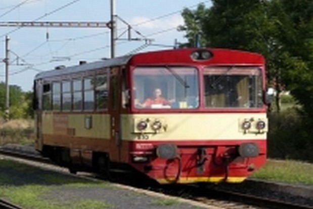 50 mln za powrót pociągu z Łodzi do Łowicza