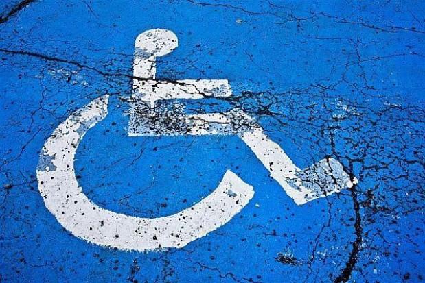Kraków bez barier dla niepełnosprawnych