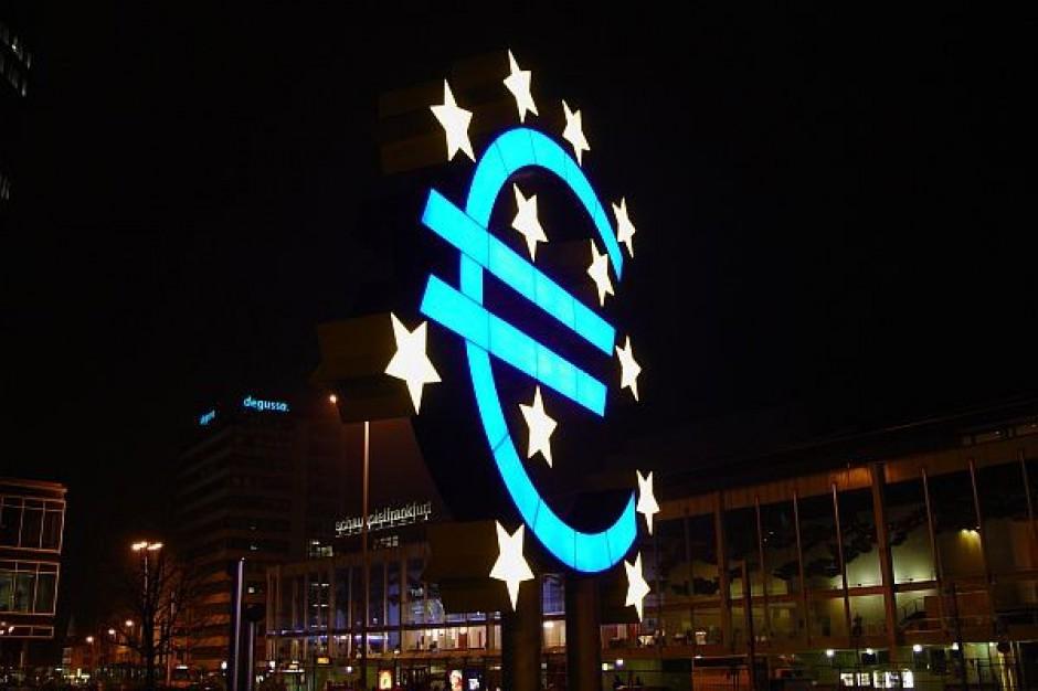 Zmiany w systemie funduszy unijnych