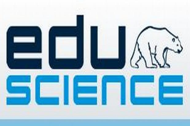 Edu Science zaprasza samorządy