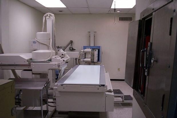 Powstanie ośrodek leczenia onkologicznego