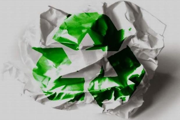 W Starachowicach będzie zakład recyklingu