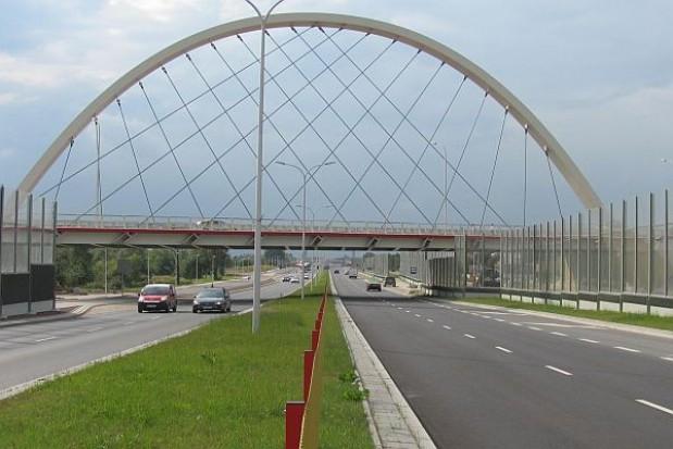 Ponad 159 mln zł na kontrakt drogowy