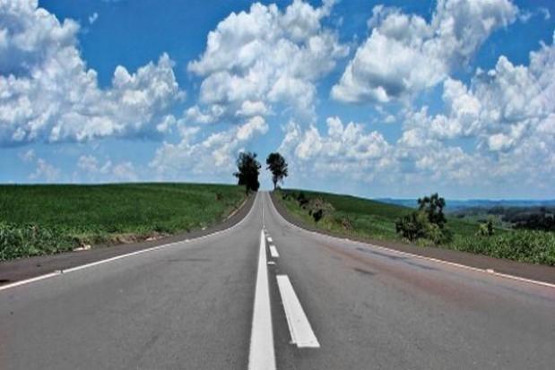 150 wniosków na budowę mazowieckich dróg
