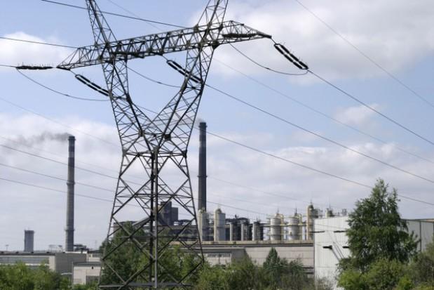 Ceny energii elektrycznej dają się we znaki