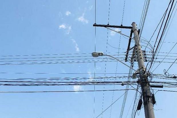 Poznań chce mniej płacić za prąd