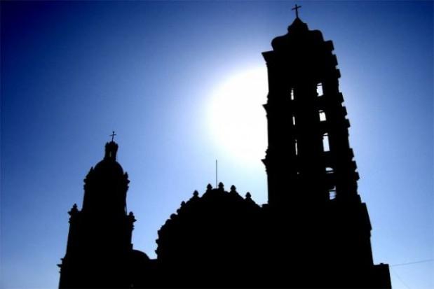 Odnowiono zabytkowe kościółki w Kaliszu