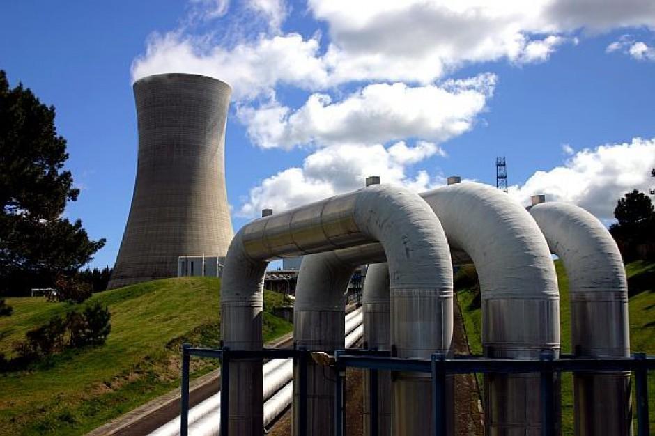 Pakiet umów energetycznych zrealizowany