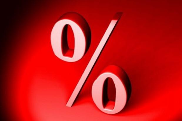 Samorządy bez szansy na 0 proc. VAT