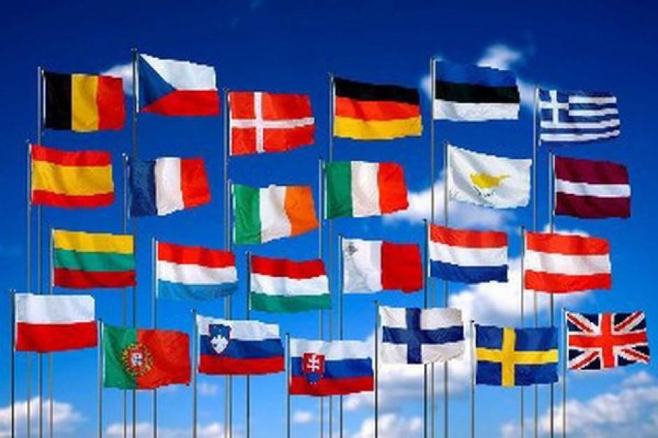Nowi członkowie Komitetu Regionów