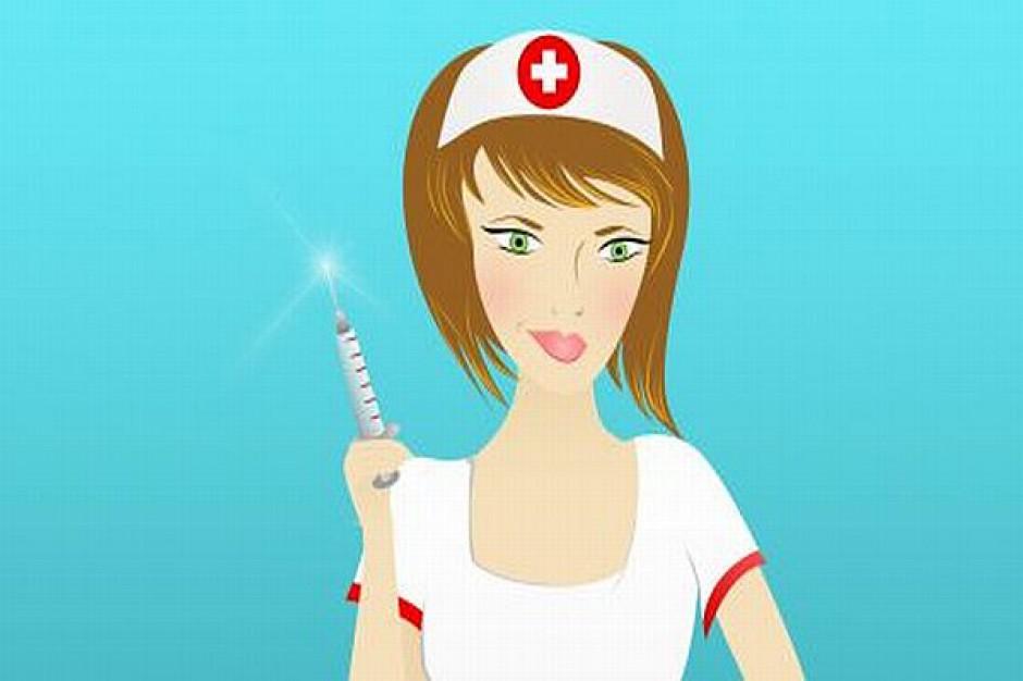 Będą nowe zasady pracy pielęgniarek