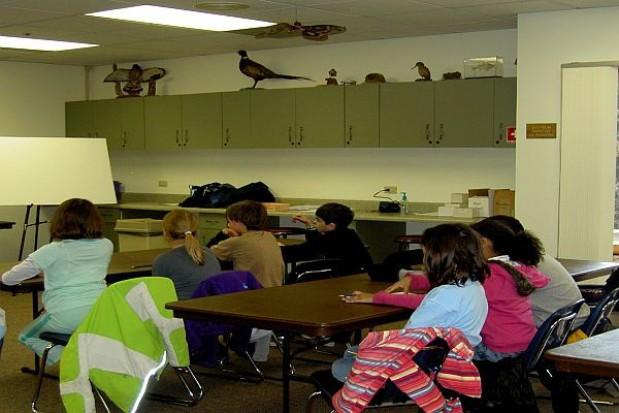 Samorządy dają dorobić dyrektorom szkół