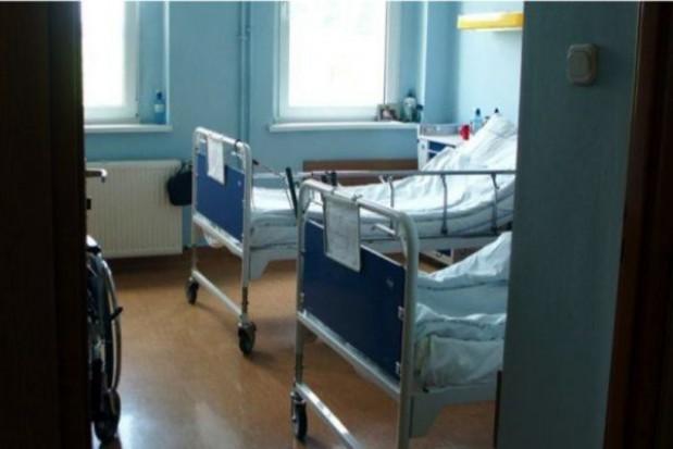 Kontrowersje wokół przeprowadzki szpitala