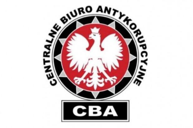 Zarząd województwa wezwał CBA do lecznicy