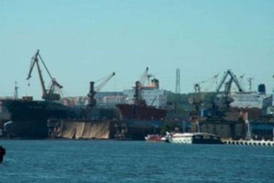 Będzie skansen morski w Kołobrzegu