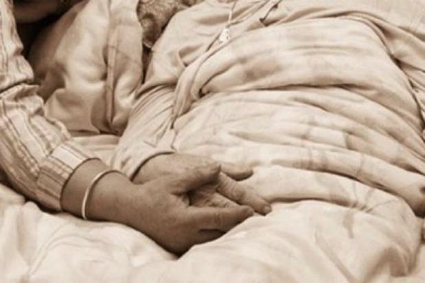 Brakuje miejsc w podlaskich hospicjach