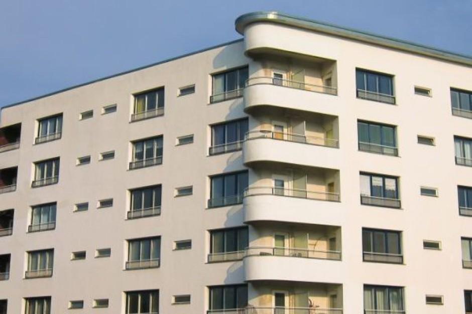 Nowe mieszkania komunalne w Swarzędzu