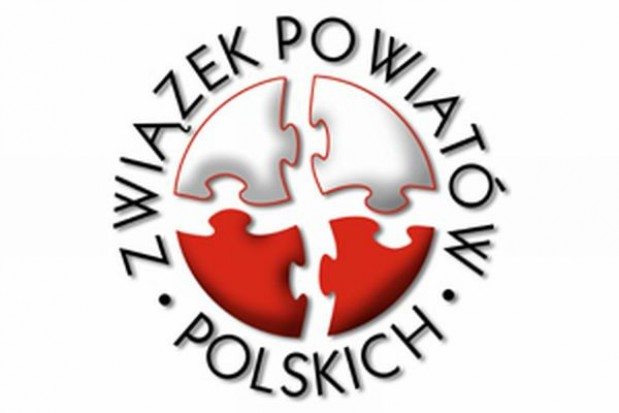 O współpracy gmin z powiatami