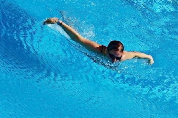 19 mln na krytą pływalnię w Lesku