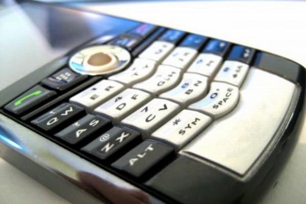 Rozkłady jazdy w telefonie