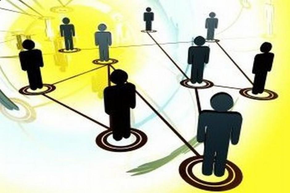 Biurokracja utrudnia współpracę samorządów?