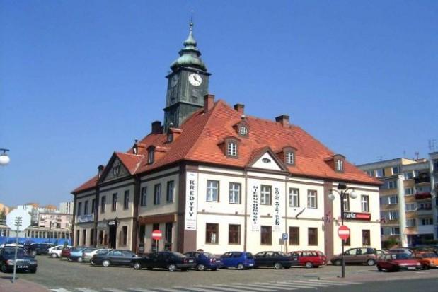 Polski raj podatkowy