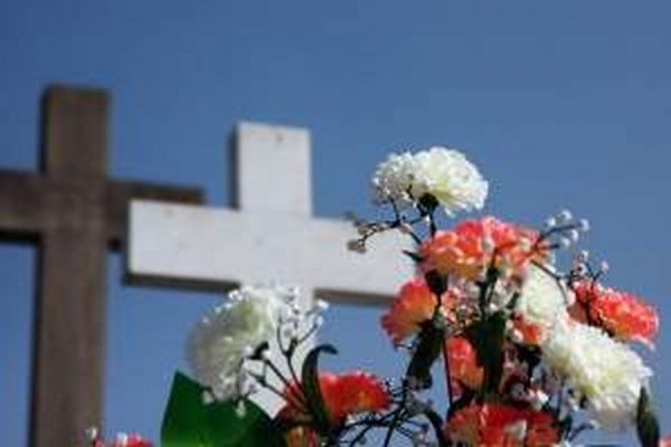 Będzie renowacja Cmentarza Powstańców na Woli