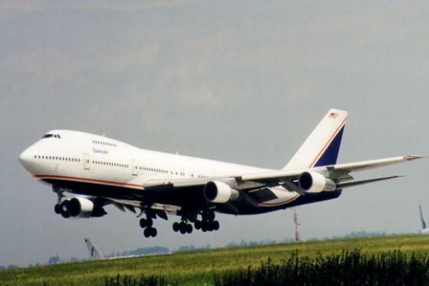 Pozwolenie na rozbudowę lotniska w Krakowie
