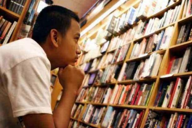 Zmodernizowano 465 bibliotek w małych miejscowościach