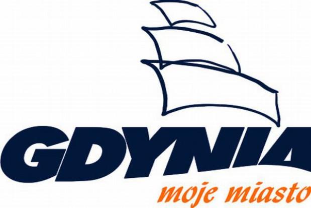 Drożeje życie w Gdyni
