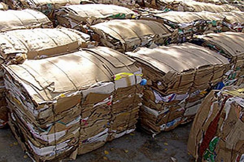 24 mln zł na budowę zakładu odpadów