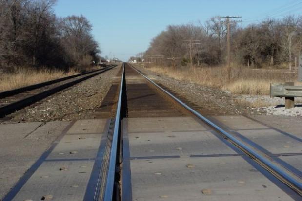 Odszkodowanie za spóźnienia pociągów