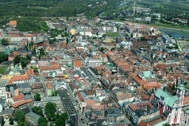 Poznań gotów na spotkania w ramach prezydencji