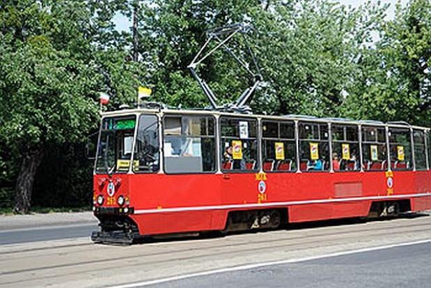 Stare tramwaje jak nowe