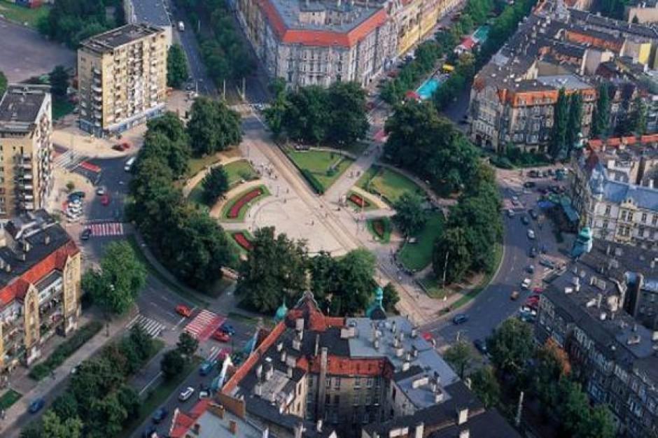 Szczecin idzie na wojnę z resortem finansów