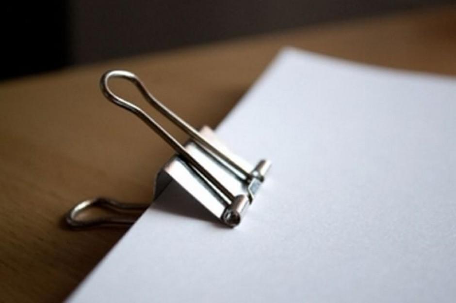 Praktyczne aspekty weryfikacji dokumentów formalnych