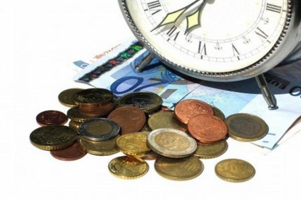 Gminy zagrożone bankructwem