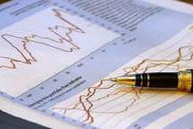 Nowe Skalmierzyce wyemitują obligacje na 7 mln