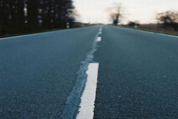 Inwestycje drogowe w świętokrzyskim