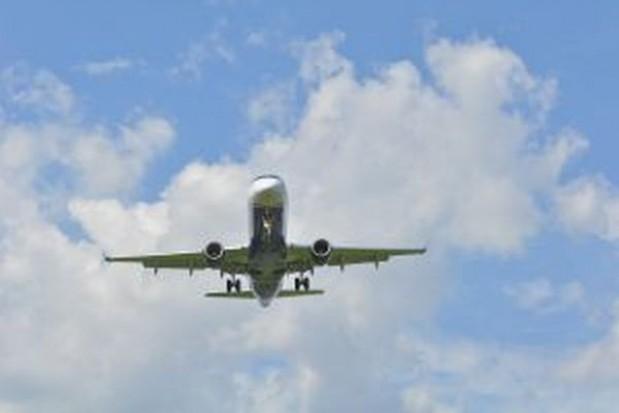Nowe połączenia z lotniska w Jasionce