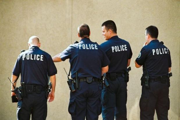 Elbląg płaci policji za dodatkowe patrole