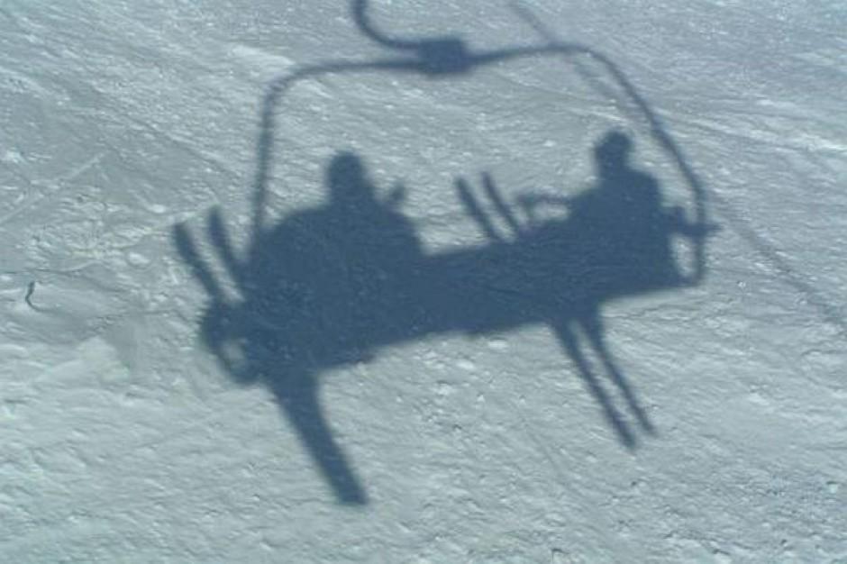 Ekolodzy nie godzą się na stację narciarską