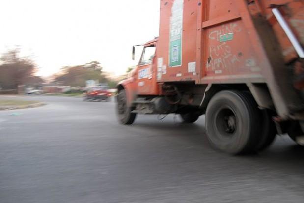 Śmieciowe obowiązki gmin