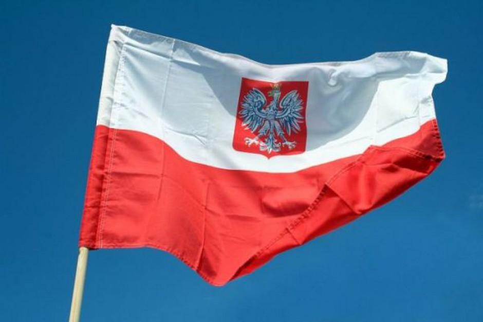 Śląskie atrakcje w Święto Niepodległości