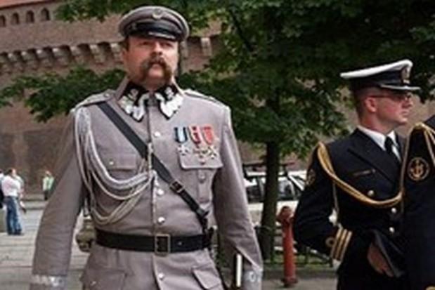 Gdyńskie urodziny niepodległej Polski