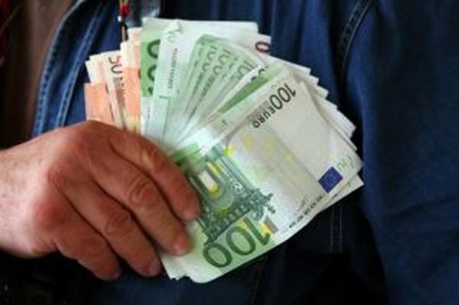 200 mln dla zachodniopomorskich grup rybackich