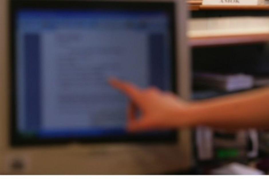 276 osób ma internetowe konto pacjenta